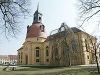 Pfarrkirche Neuruppin.jpg