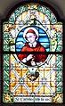 Pfarrkirche Sitzendorf Glasfenster 2.jpg