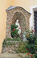 Pfarrkirche hl. Andreas, Anger 04.jpg