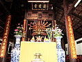 Phật trong chùa Hội Linh 3.jpg