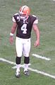 Phil Dawson Cleveland Browns.jpg