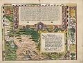 Philipp Apian - Bairische Landtafeln von 1568 - Tafel 08.jpg