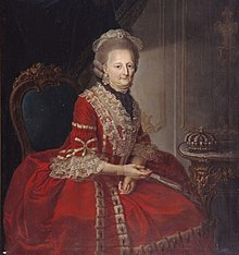 Philippine Charlotte of Prussia, duchess of Brunswick-Wolfenbüttel.jpg
