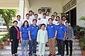 Philippine national futsal team.jpg