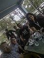 Photo-tour Novi Grad Participants 17.jpg