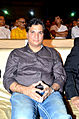 Photo Of Jatin Pandit From The Celebs grace the Golden Jubilee celebrations of FWICE.jpg