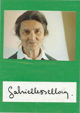 Photo Signature Gabrielle Bellocq.jpg