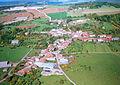 Photo aérienne Beaufremont 12-2006.jpg