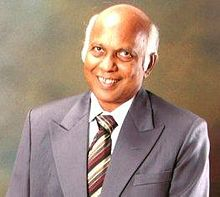 Photo of Murali Chemuturi.jpg