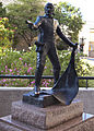 Photo of Toribio Losoya Sculpture San Antonio TX USA.jpg