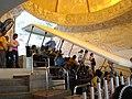 Phra Nakhon Khiri historical park 03.JPG