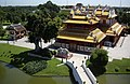 Phra Thinang Wehart Chamrun - panoramio (2).jpg