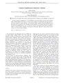 PhysRevLett.122.142301.pdf