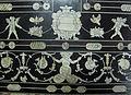 Piano di tavolo con scene bibliche, italia, XVII sec 15.JPG
