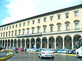 Piazza della Libertà (Florence) 533.JPG