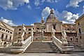 Piazza pretoria 1215 01.jpg