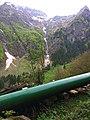 Piccola cascata glaciale.jpg