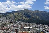 Pichincha desde Itchimbia.jpg