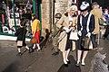 Pickering War Weekend (10254461304).jpg
