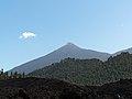 Pico Del Teide Tenerife October 2014.jpg