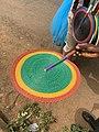 Picture of a woven hand-fan.jpg