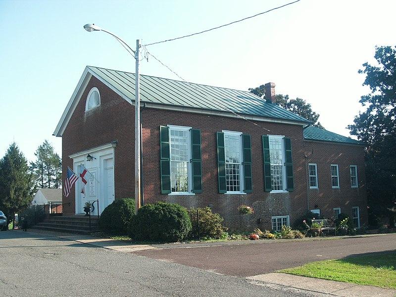 File:Piedmont Episcopal Church, Madison, VA.JPG