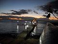 Pier lighted up at night (4656717240).jpg
