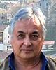 Pierre Bona.jpg