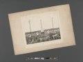 Pierre Gabriel Berthault, Fêtes et illuminations aux Champs-Elysées, le 18 juillet 1790 - NYPL Digital Collections.tif