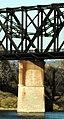Piers Cincinnati Southern Bridge 1987.jpg
