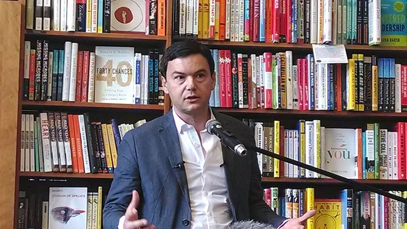 File:Piketty in Cambridge 3.jpg