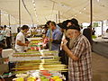 PikiWiki Israel 23364 Four Species market in Bnei Brak.JPG