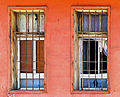 PikiWiki Israel 4034 Window in the south Tel Aviv.JPG