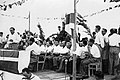 PikiWiki Israel 50332 new road inauguration.jpg