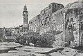 PikiWiki Israel 68677 fortress of antonia.jpg