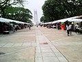 Pinyahan, Diliman, Quezon City, Metro Manila, Philippines - panoramio.jpg