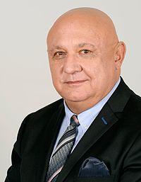 Piotr Zientarski Kancelaria Senatu 2015.JPG