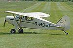 Piper PA-16 Clipper 'G-BSWF' (32126083773).jpg