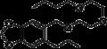Piperonyl butoxide.png