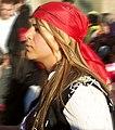 Pirata (3382829242).jpg