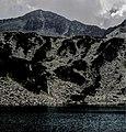 Pirin-2014-BanderishkiChukar05.jpg