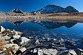 Pirin Tevno ezero IMG 6620.jpg