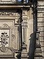 Pirna, Germany - panoramio (1168).jpg