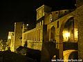 Pitigliano, Italy (5731623894).jpg