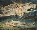 Pity ca. 1795 William Blake.jpg