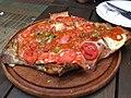 Pizza Matambre.jpg