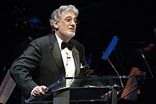 Description de l'image  Plácido Domingo, 2008.jpg.