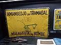 Placa de Publicidade da MDF em Angola.jpg