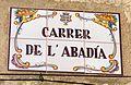 Placa de carrer (Vilafranca).jpg