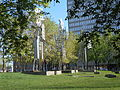 Place Emilie-Gamelin 06.jpg
